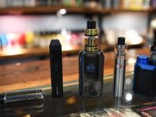 L'Inde interdit la cigarette électronique
