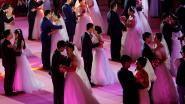 Chinese bevolkingsdienst lanceert 'scheidingstest' voor koppels in crisis