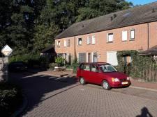 De Pas wordt proeftuin voor verbetering van wijken in Winterswijk