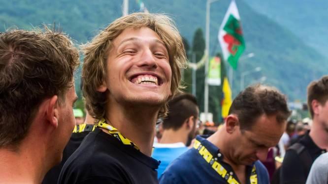 Tourorganisatie blokkeert alle video's van Bas Tietema over Tour de France, fans in opstand