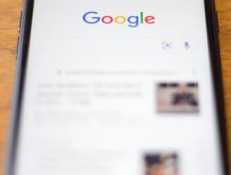 Google plaatst geen advertenties meer bij nepnieuws over klimaat