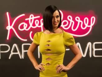 Katy Perry huurt psychiater in voor haar poezen