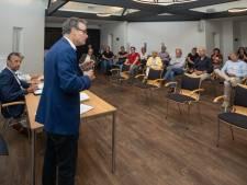 VVD: geen sprake van onrust binnen partij over toekomstplannen Paleis Soestdijk