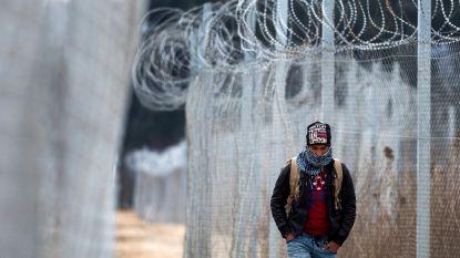 EU en Albanië sluiten akkoord over grensbewaking in strijd tegen illegale migratie