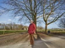 Ouderen in Deventer willen samen wonen in een hofje: 'Iedereen vindt onze plannen sympathiek, maar er gebeurt niets'