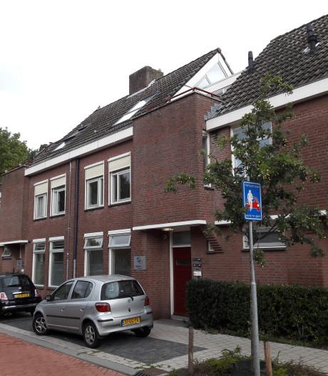 Weer zorgaanbieder minder in regio Tilburg: doek valt voor Harten Zorg