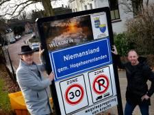 'Dit gaat er ten koste van de miljoenen die Vijfheerenlanden moet betalen aan Niemans'