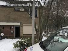 Hennepkwekerij in Nijmegen ontmanteld door sneeuwloos dak