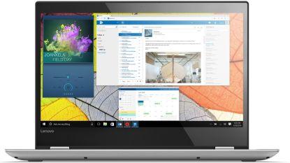 Deze uitstekende laptops kan je momenteel voor weinig geld op de kop tikken