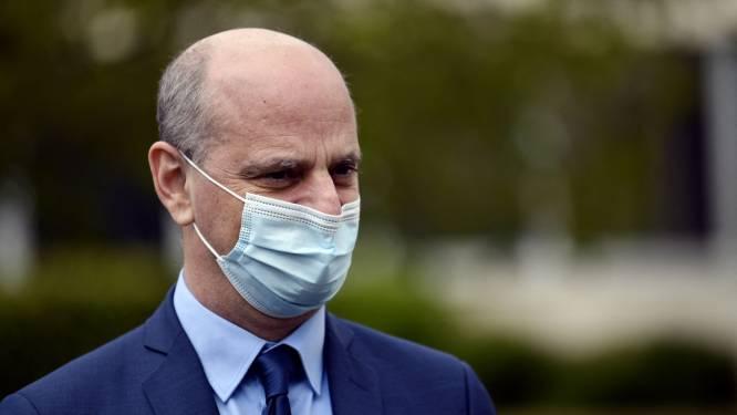 Franse minister van Onderwijs verbiedt inclusieve spelling