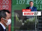 Paul D'Hoore geeft beleggingsadvies: investeren in nieuwe toekomst van Engie of in incontinentiemateriaal?