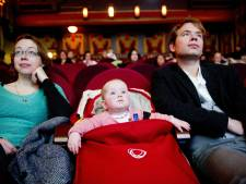 Wordt het HBO, Videoland, KPN Play of toch Netflix?
