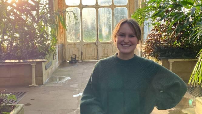 Liesbeth heeft PCOS, net als 1 op 10 vrouwen: hoe zit het met vruchtbaarheid?