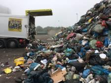 Ben jij een brave afvalsorteerder?