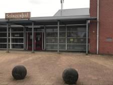 Ook Breukelen krijgt vaccinatielocatie: GGD gaat tot oktober prikken in Stinzenhal