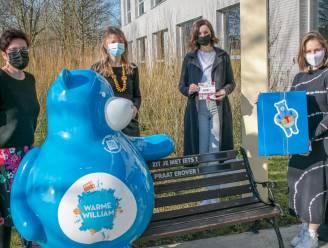 """""""Jongeren extra steunen in moeilijke tijden"""": stad schenkt scholen gratis pakketten rond mentaal welzijn"""