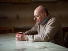 """Le Centre de Prévention du Suicide très sollicité: """"Les personnes démunies ou déjà isolées risquent de l'être encore plus"""""""