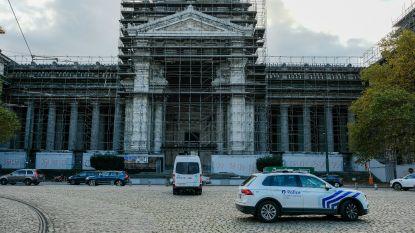 Kameroener veroordeeld tot 3 jaar cel voor zwendel met valse kredietkaarten