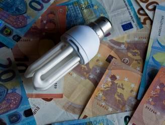 Energiekosten tot drie keer duurder dan vorig jaar : hoe beperk je de impact?