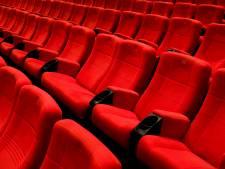 Filmfestival Leiden trapt af met Hitler-satire