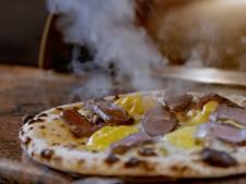 Dit moet je proeven: deze pizza is het ideale comfort food