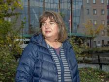 Haags gezin verhuist tijdelijk naar Zwolle om vader op ic bij te staan: 'Het gaat steeds slechter'