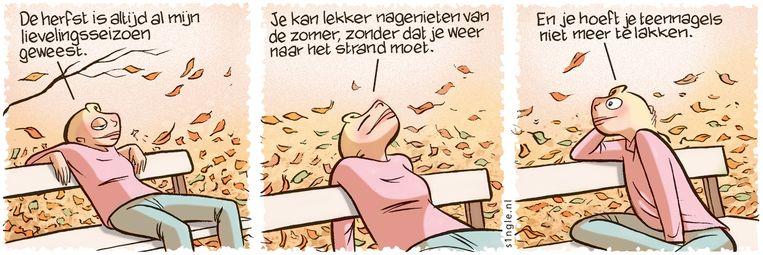 14 november 2020 Beeld Kolk & De Wit
