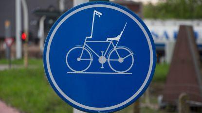 """290.650 euro voor aankoop 120 fietsen voor gemeentepersoneel: """"Om het goede voorbeeld te geven"""""""