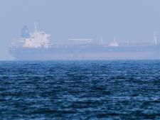 Tanker gekaapt in Golf van Oman, Britse marine: 'Kapers hebben schip verlaten'