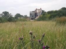 Milieuvereniging dient bezwaar in bij de provincie: 'Vergunning betoncentrale Boxmeer onrechtmatig'