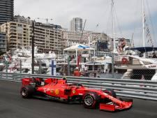 De GP van Monaco zien vanaf een jacht? Het is big business