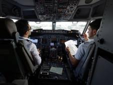 Ryanair neemt geruchten weg: Vluchten vrijdag toch geannuleerd