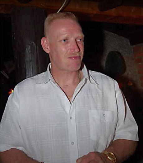 Aangehouden vrouw blijft ontkennen: 'Ik heb niets te maken met moord op Mike Goedhart'