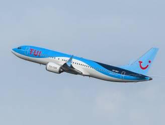 """Controlecentrum Tui Fly in Zaventem verhuist naar Engeland: """"Geen gedwongen vertrekken"""""""