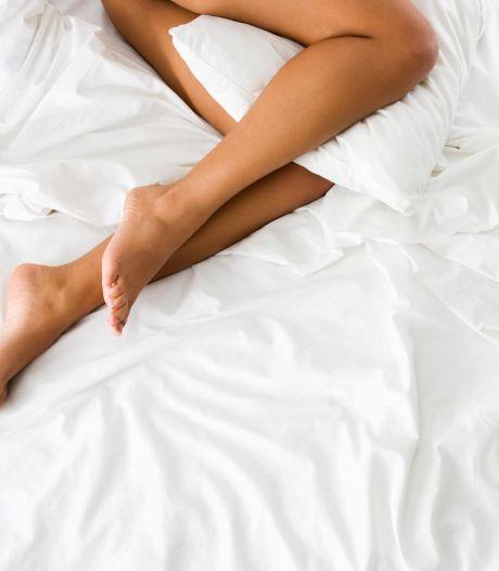 L'astuce toute simple pour rafraîchir son lit sans ventilateur ni clim'