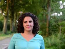 Deze Utrechtse begon een lingeriebedrijf in Irak: 'Een goede beha was er niet te krijgen'