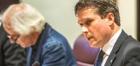 Zwolle zoekt weg om aantal personen in bijstand te verminderen