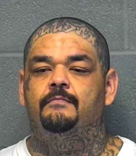 Un détenu, condamné à 25 ans de prison, libéré par erreur pendant 2 mois