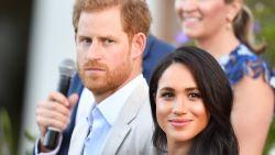 """Royalty-fotograaf niet blij met recente opmerkingen prins Harry: """"Hij is compleet de weg kwijt"""""""