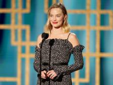 Les plus belles tenues de la cérémonie virtuelle des Golden Globes