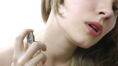 Hoe cosmetica je dik en ziek maakt