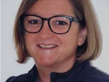 Judith van Roy lijsttrekker voor Heuvelrug VVD, Rob Jorg weer kandidaat-wethouder