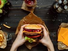 Hamburgerdag: met deze vijf hamburgers vier je deze feestdag in stijl