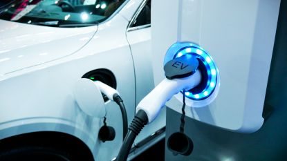 Nederland geeft 4.000 euro premie bij aankoop nieuwe elektrische auto