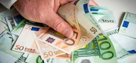 Utrechter klust bij en moet uitkering terugbetalen