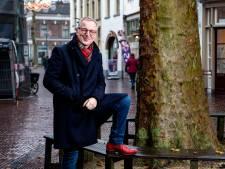 Noodkreet uit Zutphen op weg naar meer acceptatie voor LHBTI'ers: 'Wie wil mij helpen?'