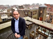 Eigenaar Turfmarktkerk wil knip niet trekken voor sloop: 'kostenbeoordeling is onbetrouwbaar'