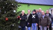 Al 300 kerstballen besteld om Zoë te steunen op enkele dagen tijd