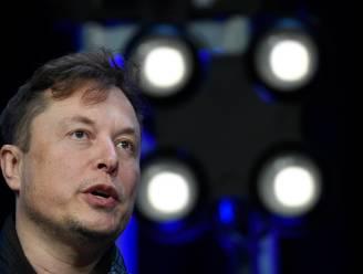 Ruimtevaartbedrijf SpaceX is 44 miljard dollar waard