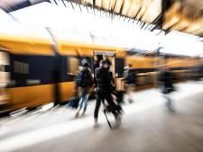 Conducteur mishandeld in Nijmegen